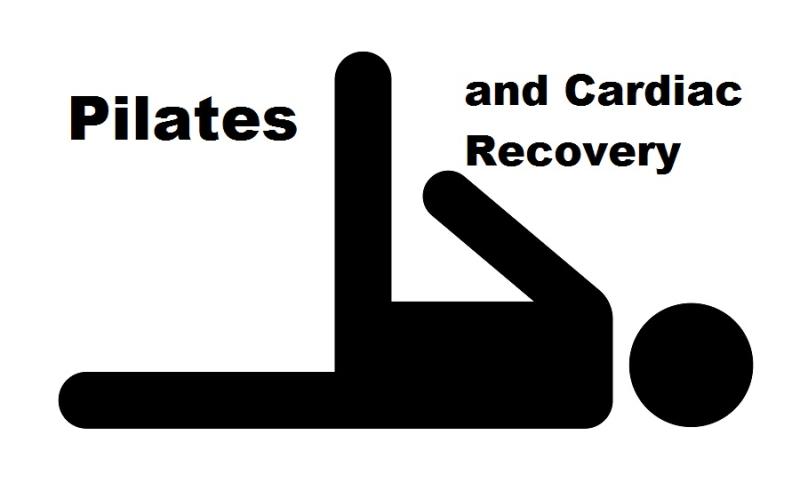 Central Role in Cardiac Rehabilitation